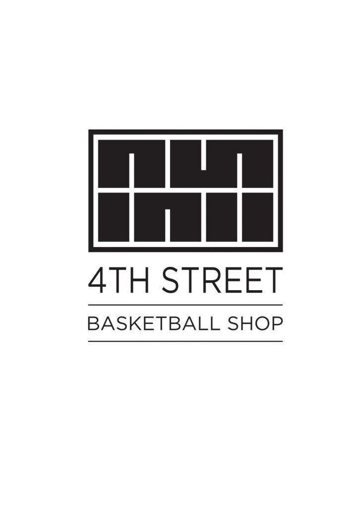 4th_street縦
