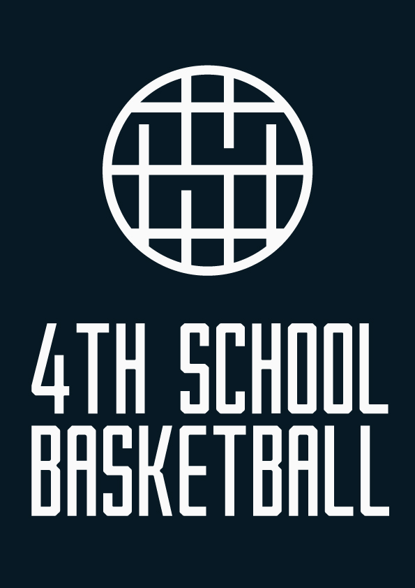 4th school basketball
